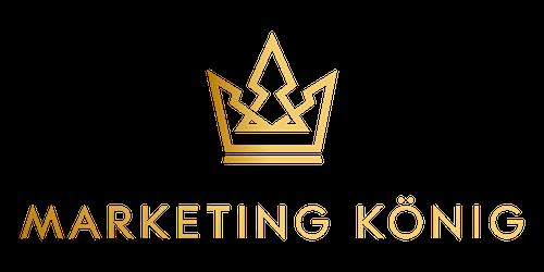 Marketing Koenig Online